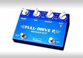fulltone-fulldrive-2