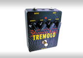 voodoo-lab-tremolo